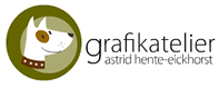 grafikatelier astrid hente-eickhorst